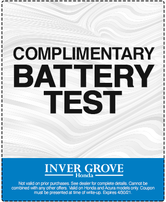 IGH-April21-Battery-Service-Special