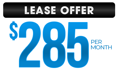 285-lease