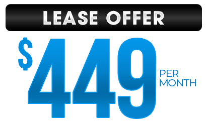 449-lease