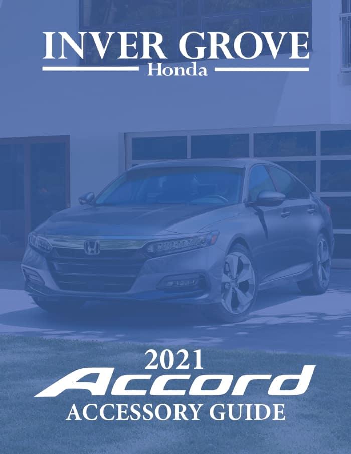 IGH-2021-Accord-Accessory-Jan21_1