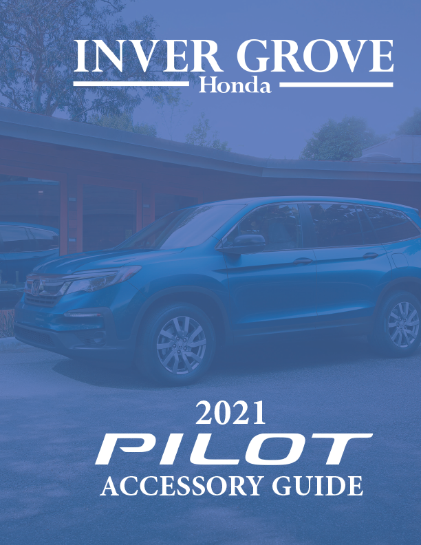 IGH-2021-Pilot-Accessory-Updated-April21-1