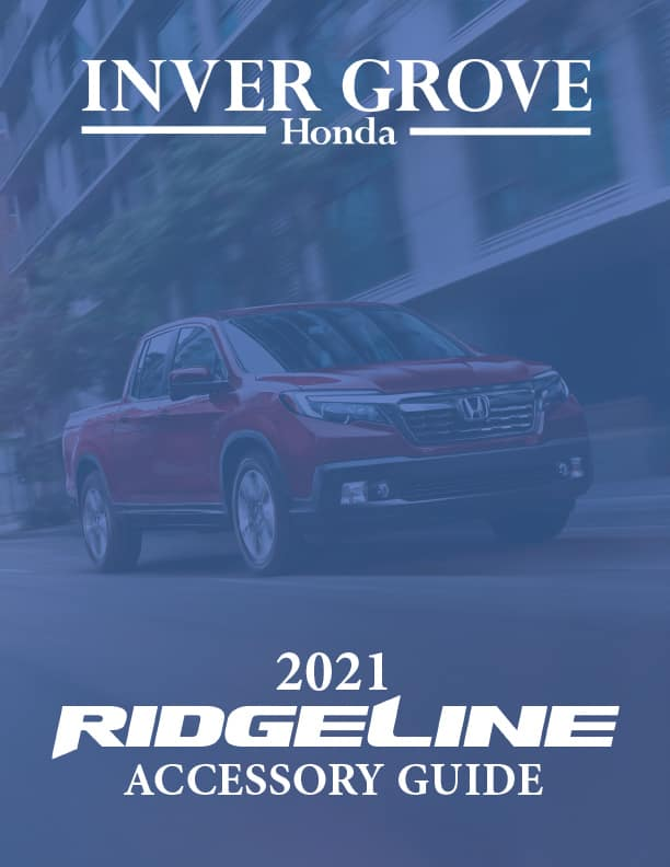 IGH-2021-Ridgeline-Accessory-Updated-April2021-1