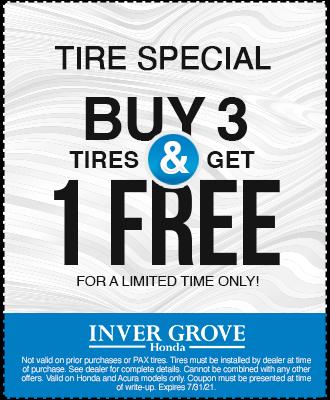 IGH-June21-Tire-Service-Special