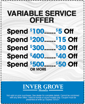 IGH-June21-Variable-Service-Special