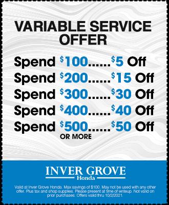 IGH-Sept21-Service-Special-Var