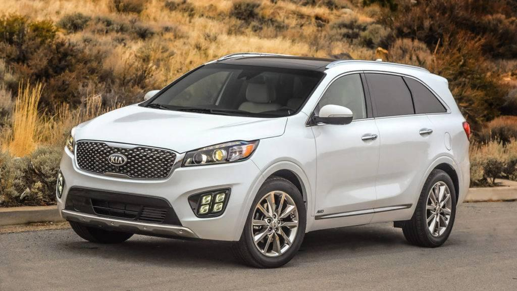 kia dealership near nyc lease specials