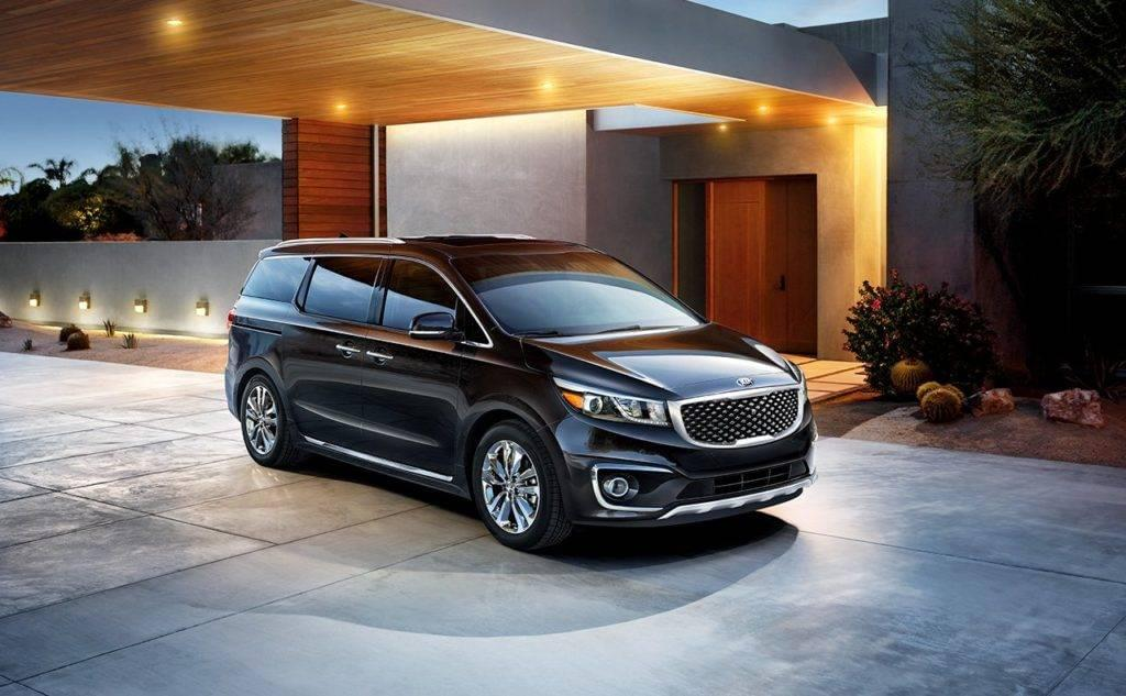 nyc kia lease specials leasing
