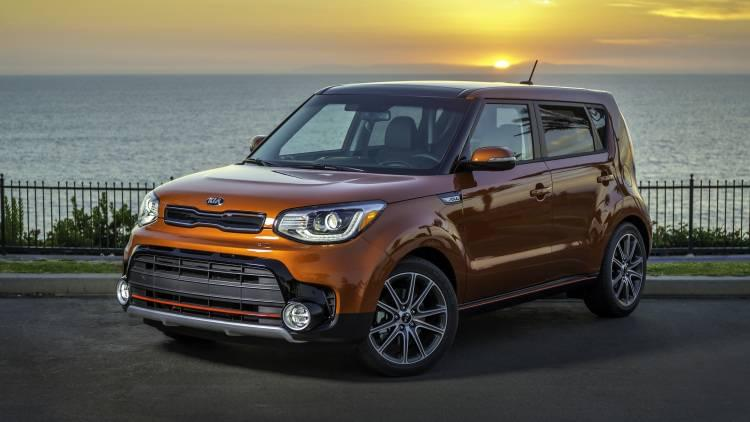 kia dealership long island city lease specials