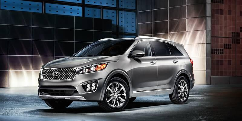 kia lease near newark leasing specials