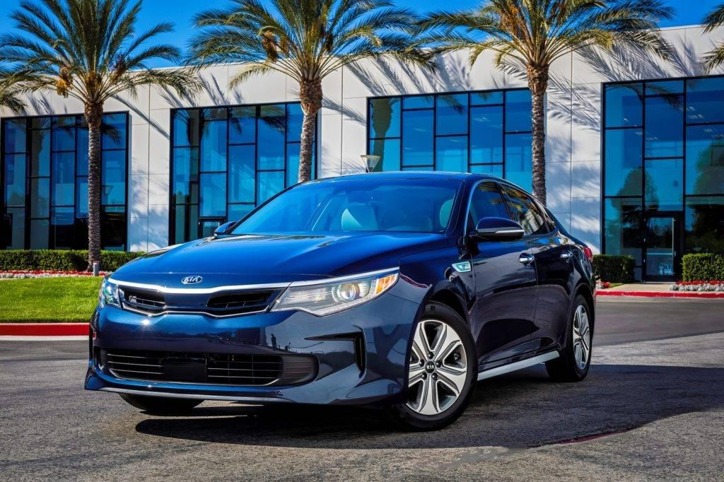 kia finance near newark nj lease specials
