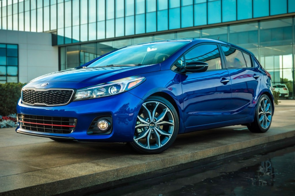 nyc kia lease specials