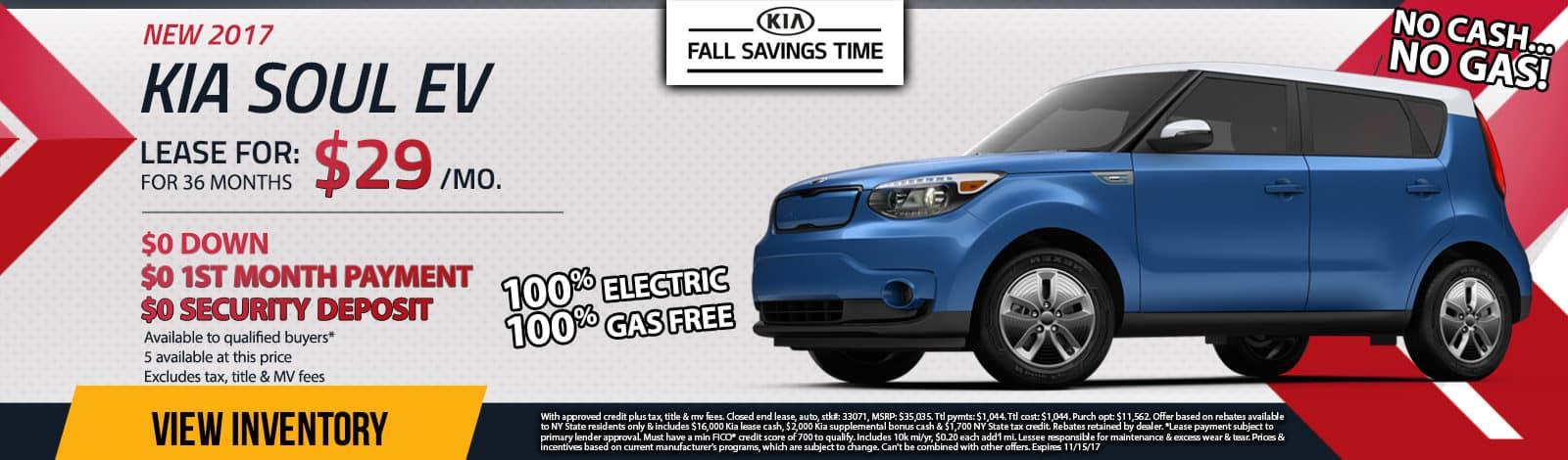 Cherry Hill Kia Dealer >> Cherry Hill Kia Parts All About Kia