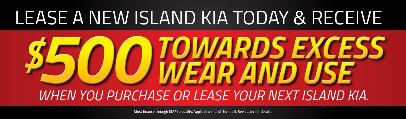 Staten Island Kia Dealership New Certified Preowned Cars Near