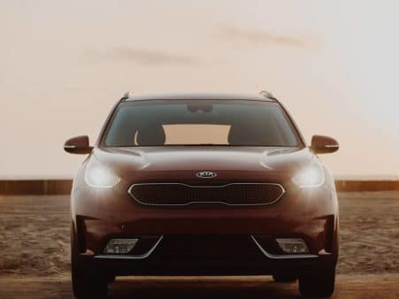 Brooklyn Kia Niro Kia Lease Specials