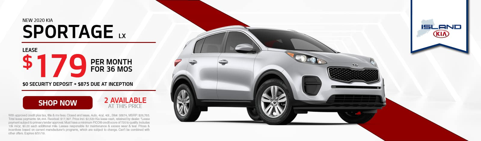 Kia Lease Specials In Staten Island Car Dealership Near Jersey