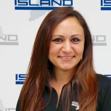Kimberly Balbi