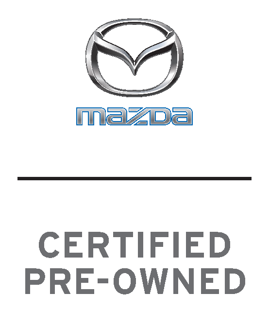Mazda Vertical NEW