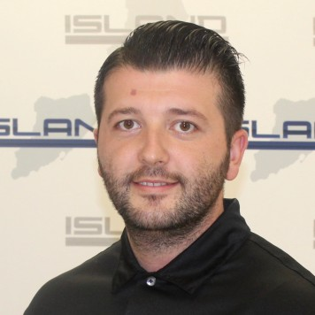 Florian Ndoci