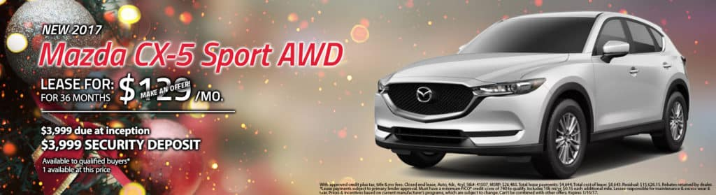 New York Mazda Lease Specials Staten Island New Used Cars NYC - Mazda dealer nyc