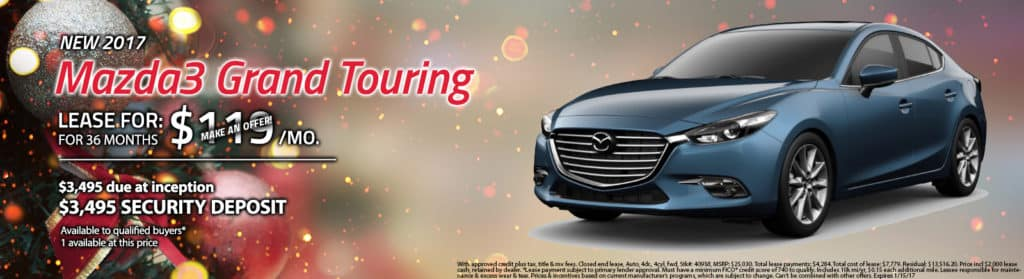 new york mazda lease specials