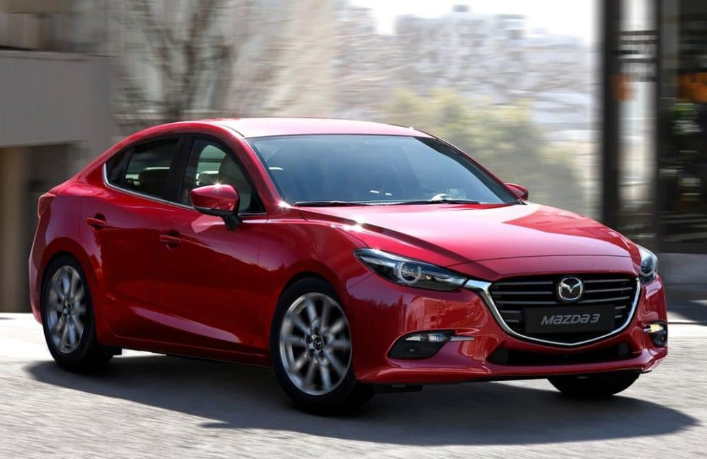 mazda lease specials near brooklyn