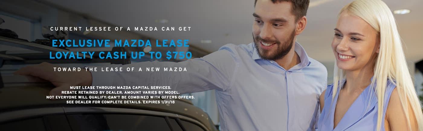 Island-Mazda-Customer-Loyalty-Banner