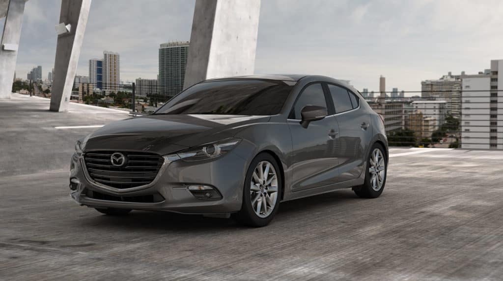 mazda specials near newark lease