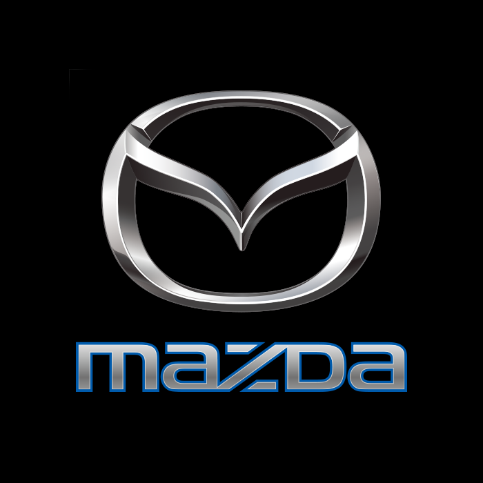 Long Island Mazda