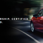 Certified Preowned Mazda vehicles in Staten Island