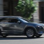2019 Mazda CX-9 in Staten Island