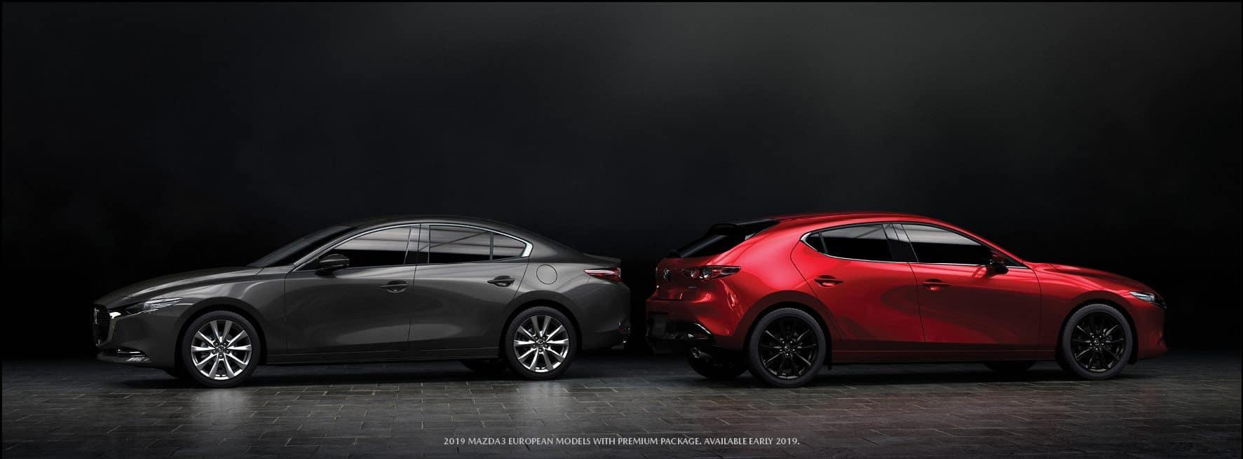 Staten Island Mazda