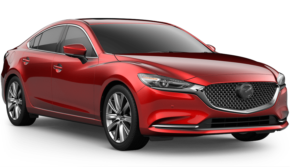 mazda lease near me new york city finance specials