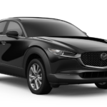 mazda lease near new york city