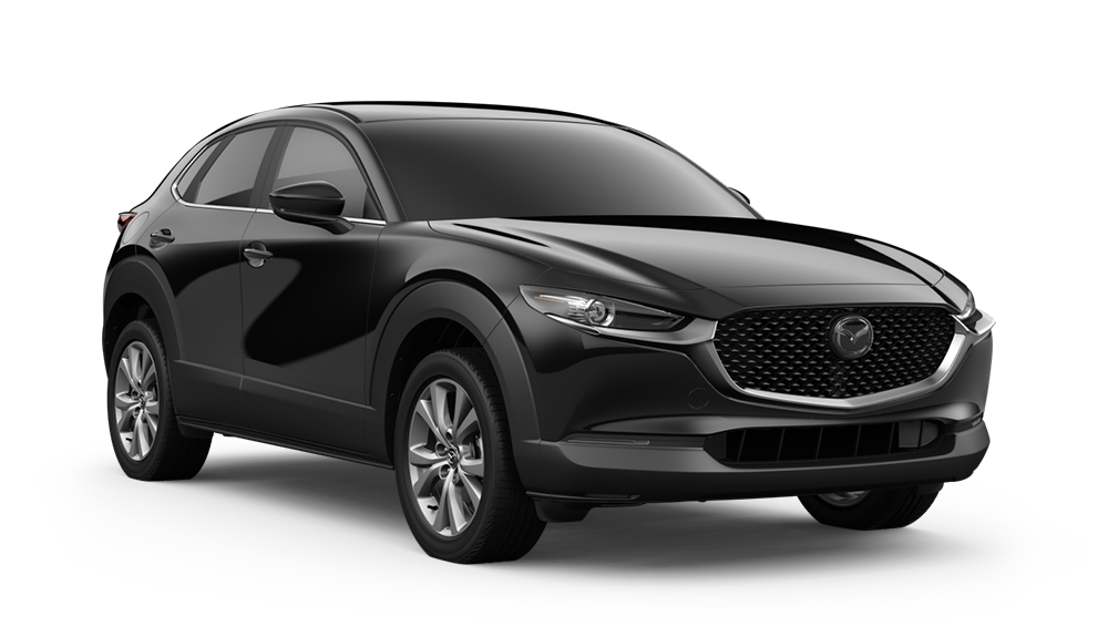 2020 Mazda CX-30 Lease or Finance near Long Island City