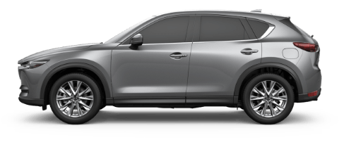 2020 Mazda CX-5 Diesel Lease or Finance near Long Island City