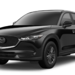 mazda leasing near new york city