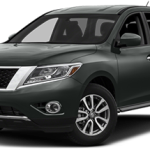 DirectCompare_NissanPathfinder_resized