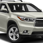 DirectCompare_ToyotaHighlander_resized