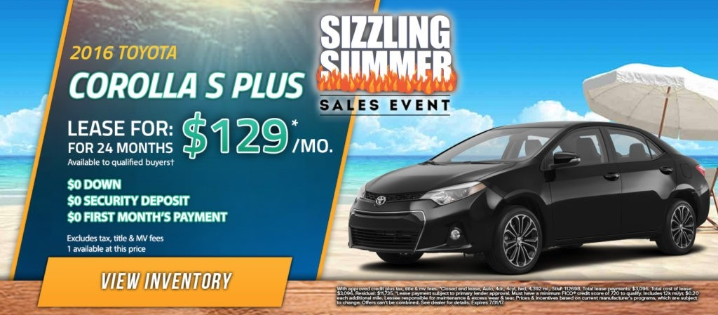 ny toyota dealer near long island city used specials