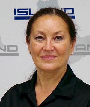 Olga Novgoradskoi