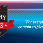 Save More with the Toyota Military Rebate