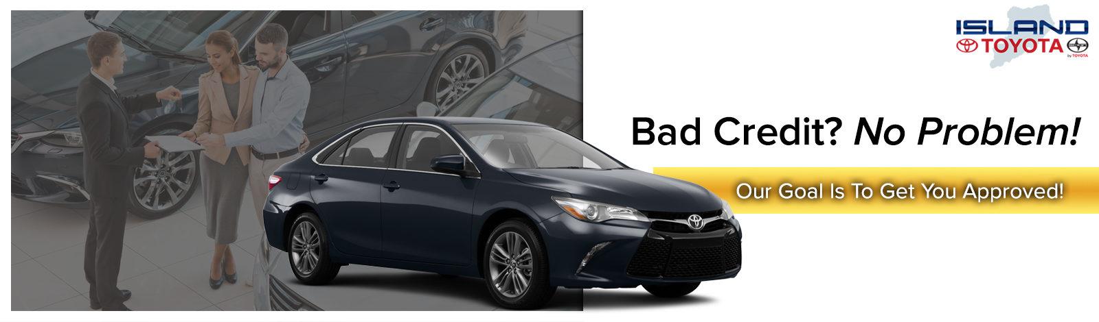 Presidents Day Car Sales 2017 >> Toyota Dealer in Staten Island, NY | Island Toyota