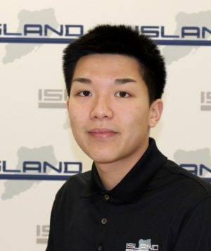 Raymond  Xie