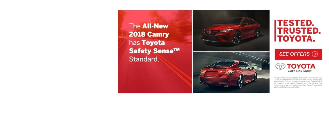 09-17_01_2017_nyr-tested-trusted-toyota-2018-camry_1400x514_0000002025_camry_r_xta