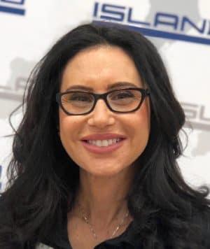Gloria Dibrizzi