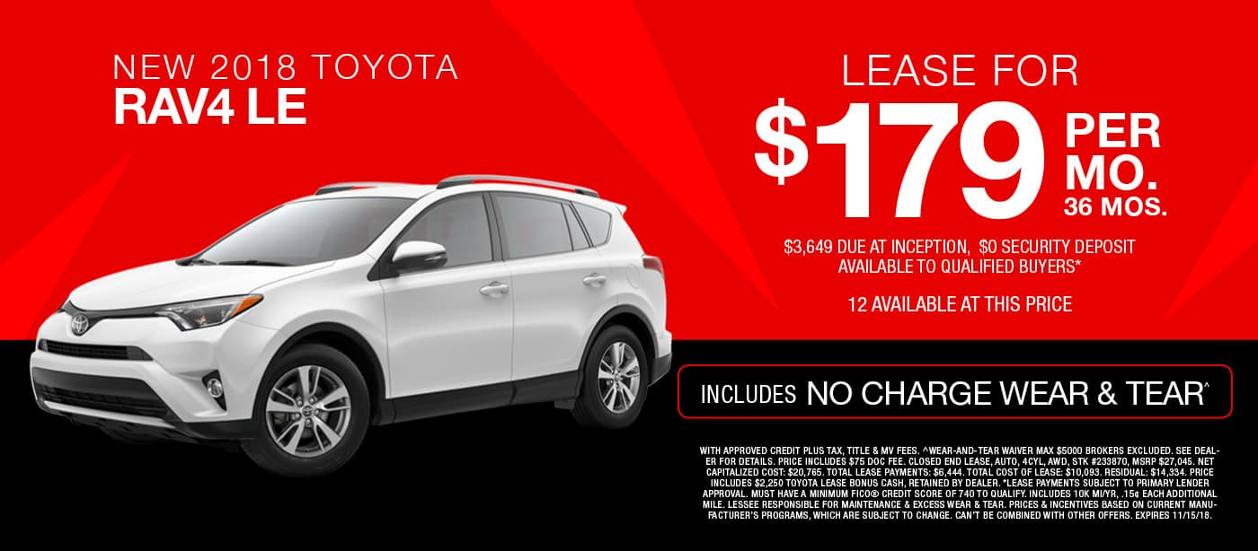 Toyota Dealership In Staten Island | New And Preowned Cars For Sale NYC
