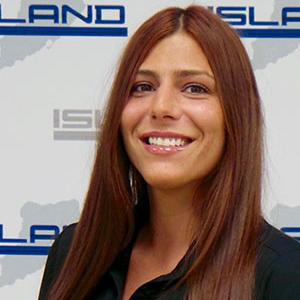 Danielle Lipson