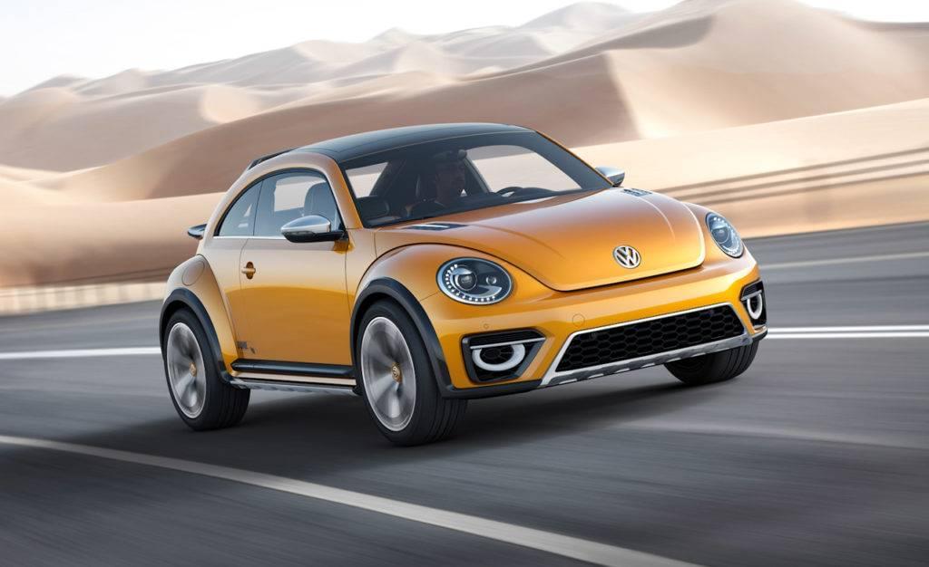 Volkswagen Beetle Brooklyn New York Island Volkswagen - Volkswagen new york