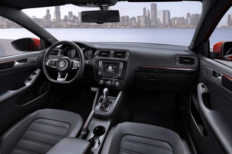 Volkswagen Of Staten Island Ny And Give The All New 2018 Jetta A Test Ride Check Out What We Have In Stock Here