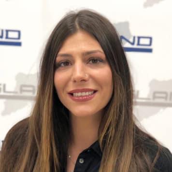 Danielle Marie Mantone